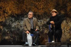 """""""Il mercante di Venezia"""" di Shakespeare al Teatro della Pergola"""