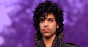 Se ne va Prince, l'artista che ha cambiato il pop