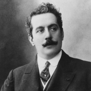 Viareggio – Bruxelles: in ricordo del grande Puccini