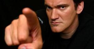 Alla consegna per i David di Donatello grande attesa per Quentin Tarantino