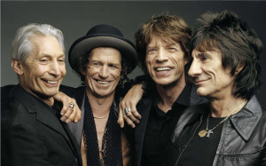 I Rolling Stones live al Circo Massimo, tra polemiche e sorprese