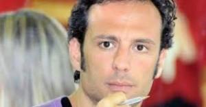 La prematura ed improvvisa scomparsa di  Silvio Oddi