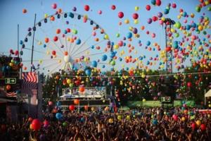 Sziget Festival 2016: l'anteprima Spring e i primi nomi degli artisti presenti al festival ungherese