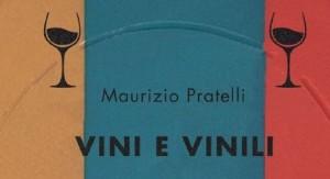 """""""Vini e vinili"""", presentazione del libro a Como"""